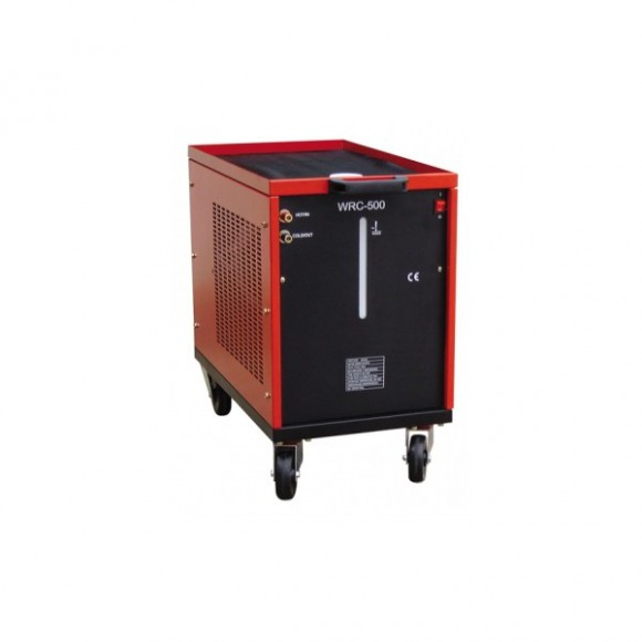 WATER COOLER WRC-500 COOLING UNIT