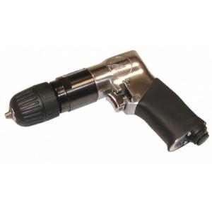 Tools & Workshop Accessories