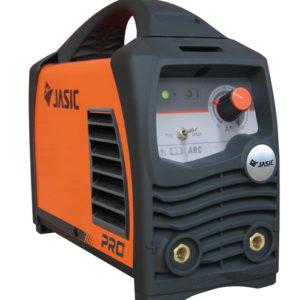 Draper 230 V Turbo Arc Welder 160 A 71090