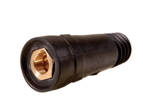 Dix Cable Socket