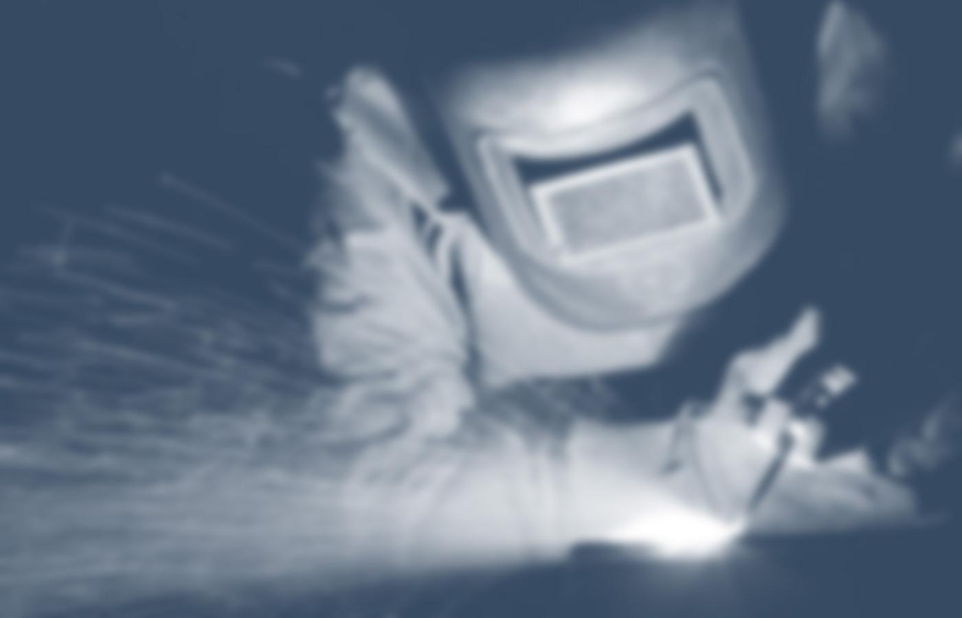 blue-welder-blur-bg