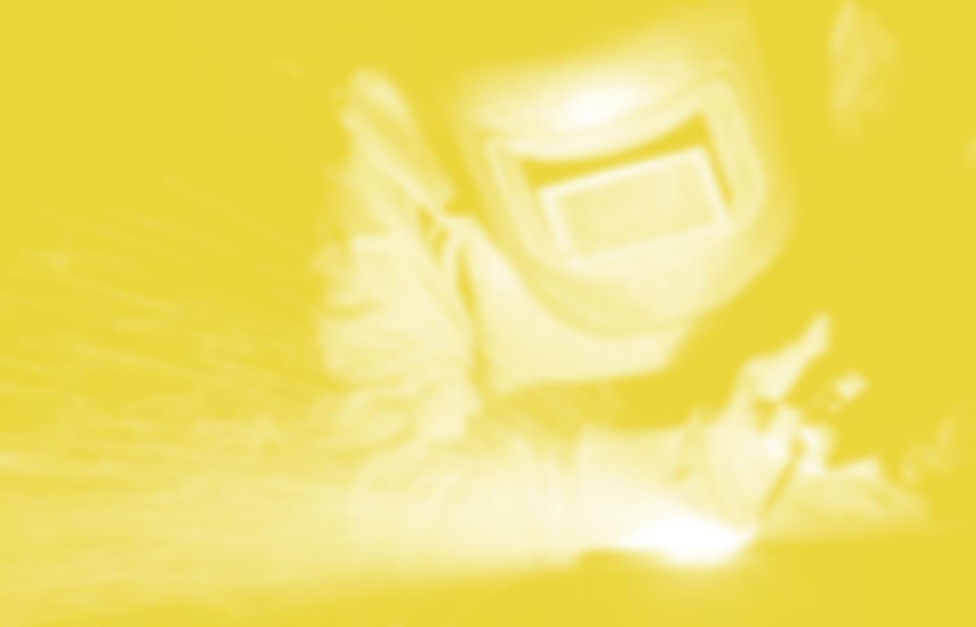 yellow-welder-blur-bg