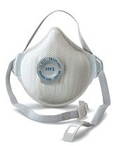 Ventilation Masks