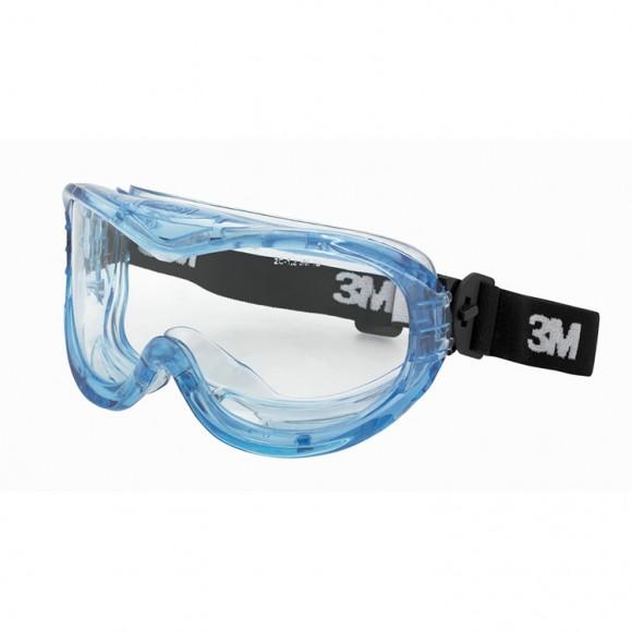 3m Goggle