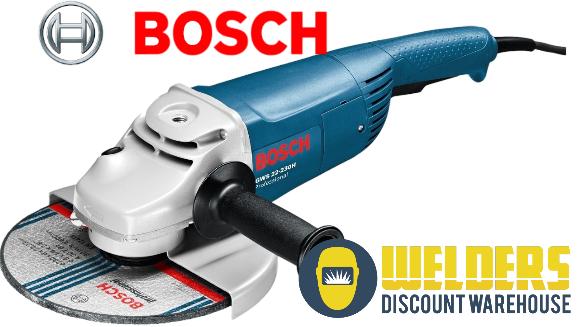 bosch-grinder-gws22