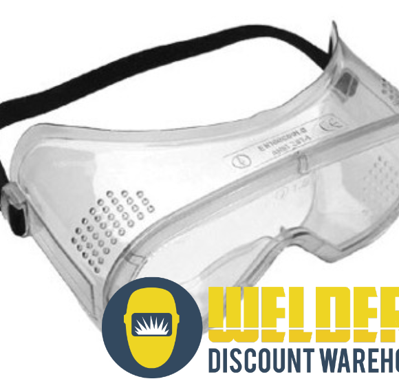 clear-goggle