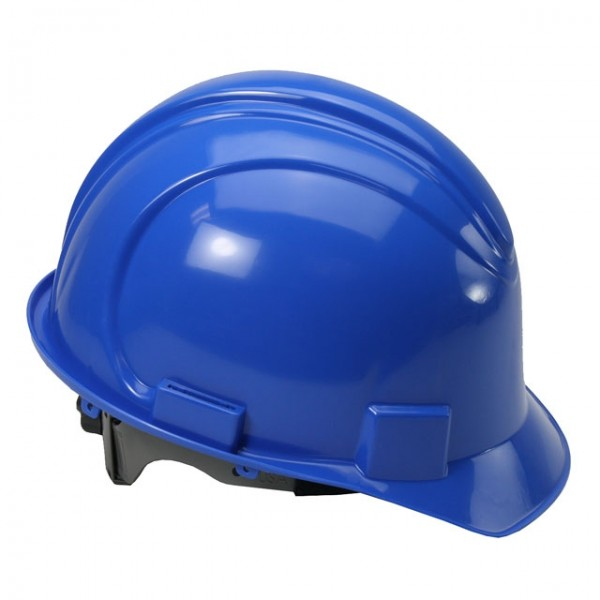 Safety Headwear