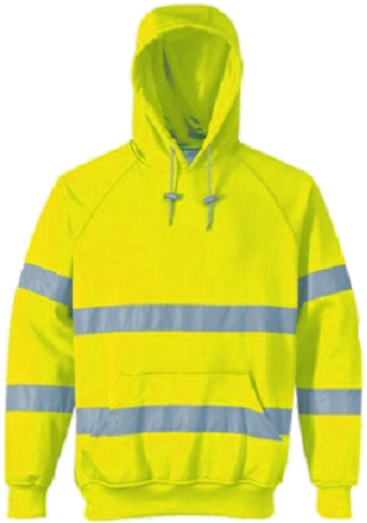 Welders Discount Warehouse Hi Visibility Clothing