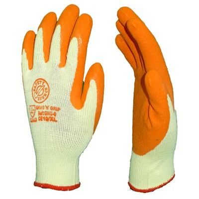 Reflex Glove