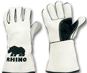 Rhino Gloves