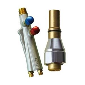 Torches, Attachments & Kits