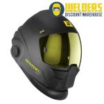 ESAB Sentinel Helmet