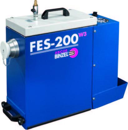 FES-200