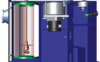 FES-Fume-Extraction-System-Filter-Cleaning