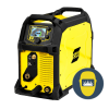 ESAB Rebel 320iC