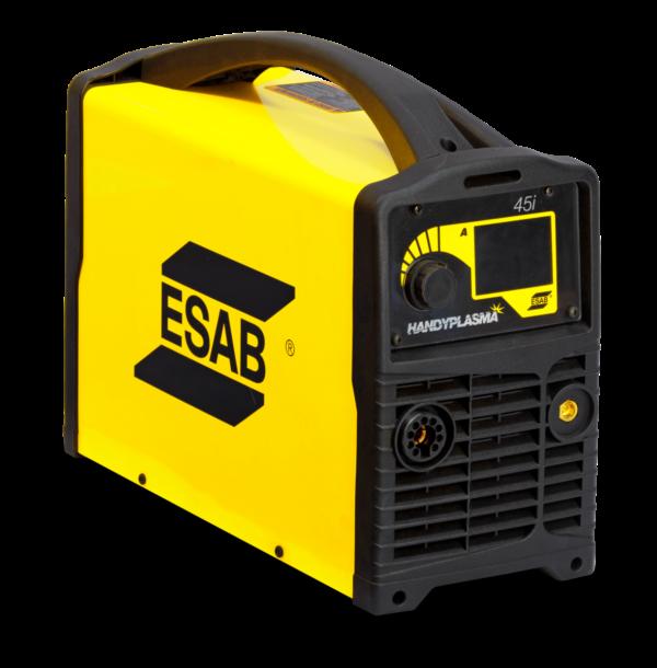 ESAB Handy Plasma 45i